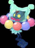 Bunch O' Balloons KHUCx.png
