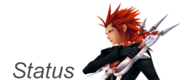 Axel Days.png