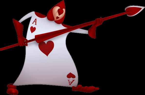 Kartensoldat