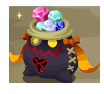 Bag O' Jewels