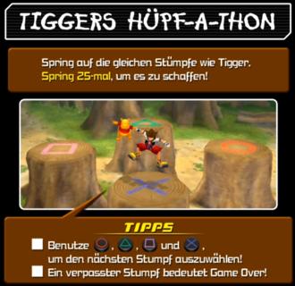 Tiggers Hüpf-a-thon 2 ReCOM.png