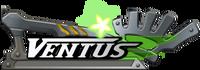 Ventus D-Link Symbol