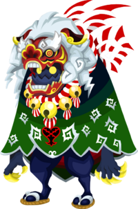 Lion Dance Headliner KHχ.png