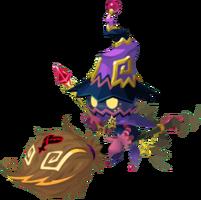 Shadow Magician KHUCx.png