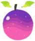 Moogle O' Glory Anhänger (Upgrade 2) KHX.png