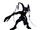 Schattenschalk