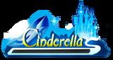 Cinderella D-Link Symbol