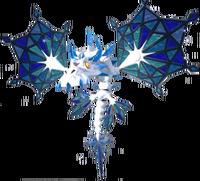 Frostwurm KHIII.png