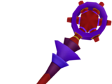 Thanatos-Stab