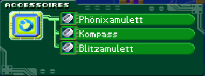 Accessoires-coded.png