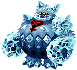 Icy Beast KHUx.png