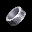 Ingenieurs-Ring