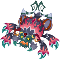 Enraged Arachnid KHUx.png