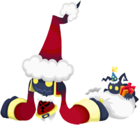 Wicked Tomte KHχ.png