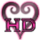 Kingdom Hearts 3D Dream Drop Distance HD Icon.png