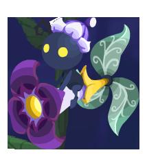 Flower Rider