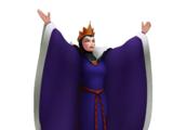 Die Königin