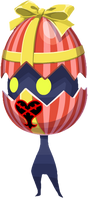 Prize Egg KHx.png