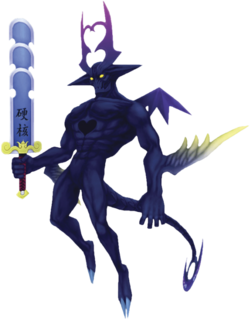 Invictor KH.png