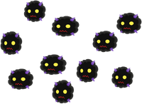 Possessor Herd KHχ.png