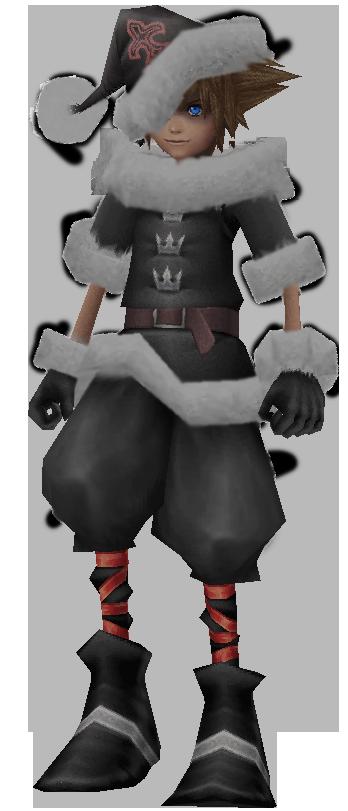 Sora (Helden-Form) (WL) KHIIFM.png