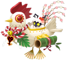 Happy Cuckoo KHUCx.png