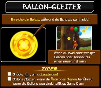 Ballon-Gleiter 2 ReCOM.png