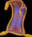 Teppich KHUX