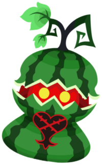 Large Watermelon KHχ.png