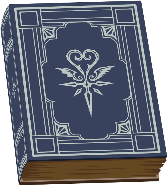 Buch der Prophezeiungen