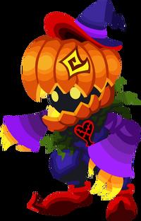 Pumpkin Soldier KHχ.png