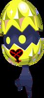 Munny Egg KHUCx.png