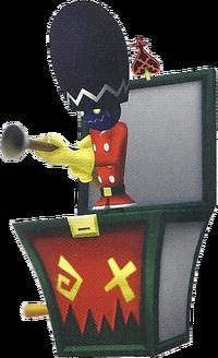 Spielzeugsoldat KHII.png