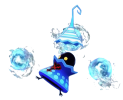 Aquamarin-Rumba KHIII.png