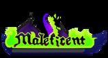 Malefiz D-Link Symbol