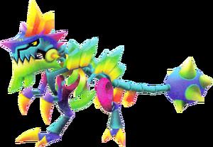 Eilsaurus (Geist) 3D.png