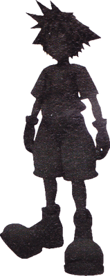 Schatten-Sora KH.png