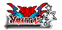 Vanitas (D-Link) BBS.png