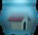 Tosende See Anhänger 3D.png