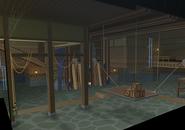 Land der Musketiere 05 3D