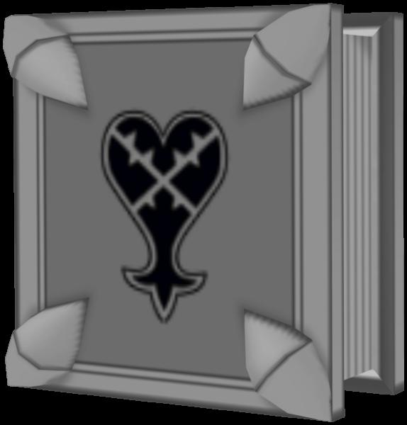 Akasha-Chronik (FN) KHIIFM.png