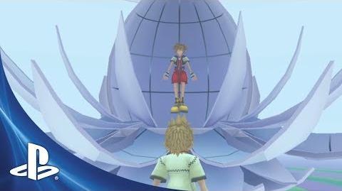 Kingdom_Hearts_HD_2.5_Remix_-_Debut_Trailer
