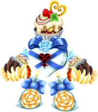 Spiteful Sweets KHχ.png