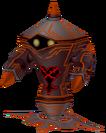Wachroboter (SP) KHII