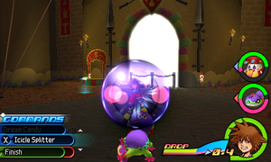 Gift-Attacke KH3D.png