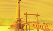 Land der Musketiere 03 3D