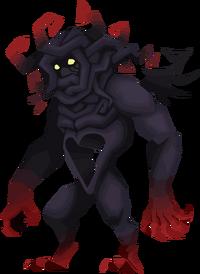 Darkside Subspecies KHχ.png