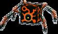 Block-Bug ReCoded
