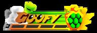 Goofy D-Link Symbol