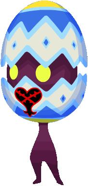 Eggcognito